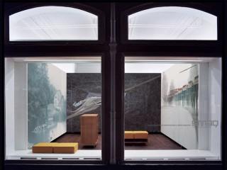 Exhibition_Blauraum