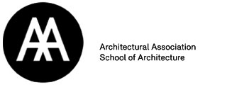 Architectural Association, School of Architecture