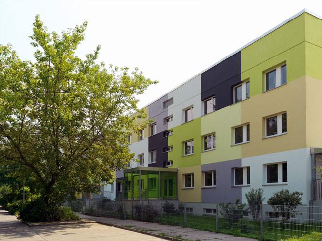 smaq architecture urbanism research kindergarten