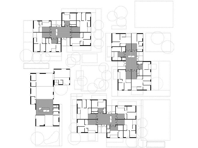 Smaq Architecture Urbanism Research