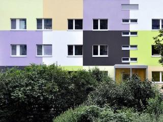 Kindergarten Berlin