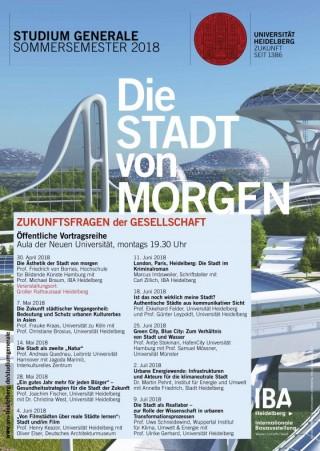 landschaftsarchitektur studium hannover